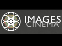 Image of Images Cinema