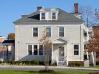 Image of Hardy House