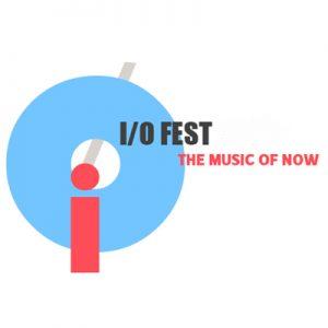 I/O Festival 2022 - I/O Ensemble