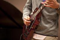 Jazz Guitar Studio Recital