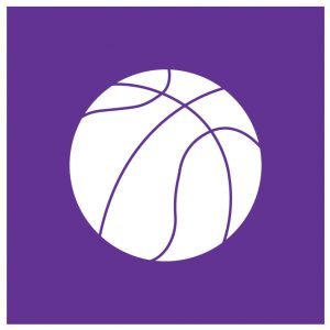 Men's Basketball: Bowdoin vs. Williams