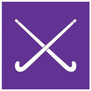 Field Hockey vs Middlebury College