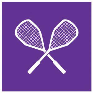 Men's Squash: Navy vs. Williams