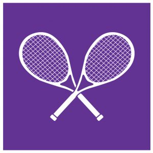 Women's Tennis at Amherst College