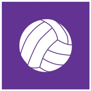 Women's Volleyball vs Babson College