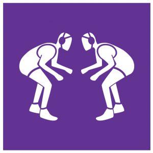 Wrestling: Williams, NEWA Duals
