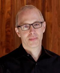 Computer Science Colloquium - Dan Goldstein, Microsoft