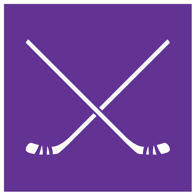 Women's Hockey: Hamilton vs. Williams