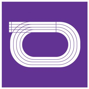 Men's Track & Field: Purple & Gold Meet, Williams