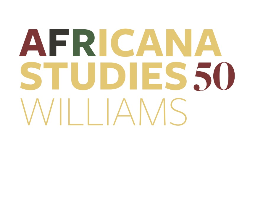 Fifty Years of Africana Studies: A Symposium