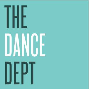 Zambezi Dance Party