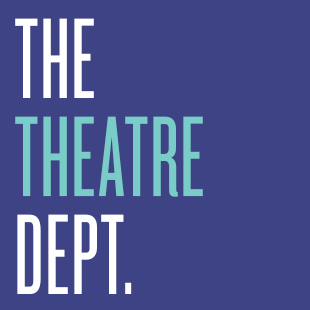 Theatre Department Honors: Caroline Fairweather '20 - CANCELED