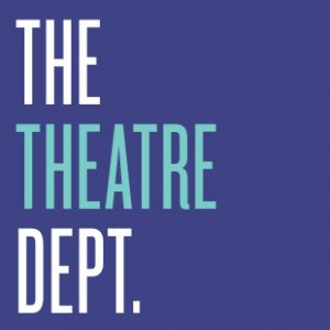 Theatre Department Independent Study: Peter Matsumoto '21 - CANCELED