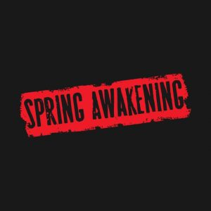 Cap & Bells Presents: Spring Awakening