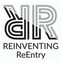 Reinventing ReEntry: Post-Incarceral Simulation Experience