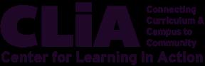 CLiA Virtual Summer Open Office Hours