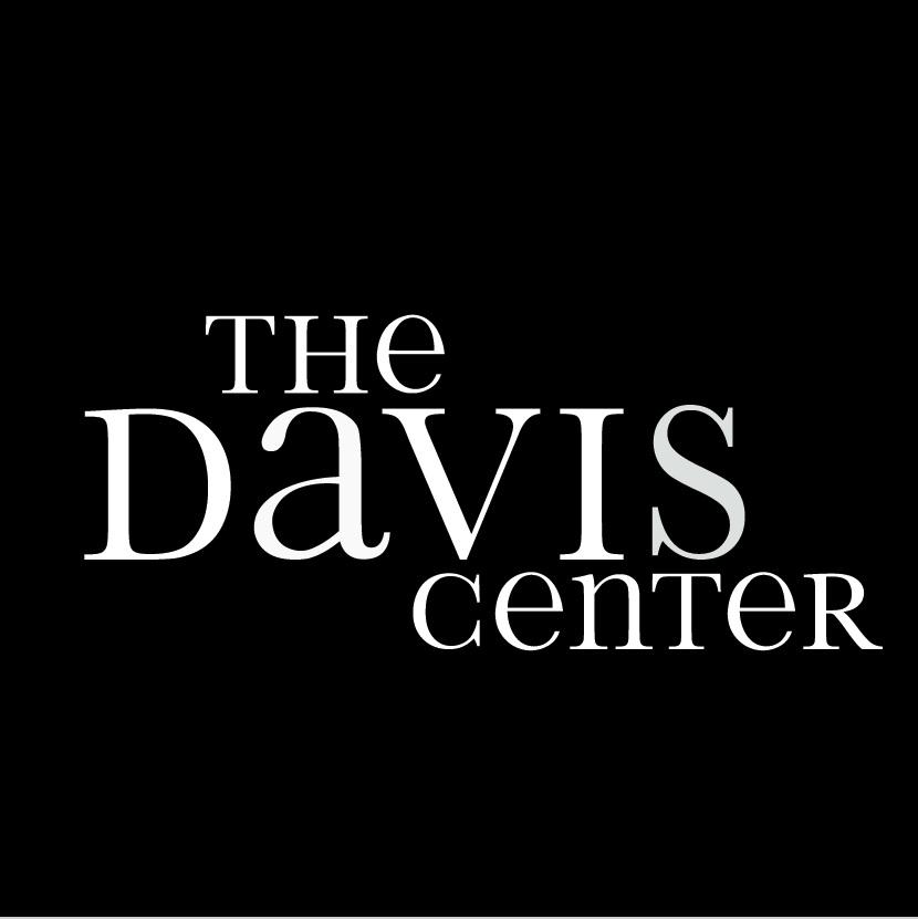 Davis Center Lecture: Dr. Monique W. Morris, Ed.D.