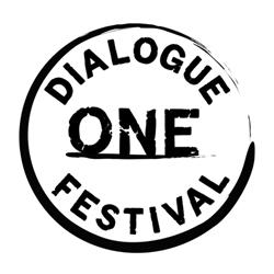 Dialogue ONE Theatre Festival