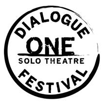 Dialogue ONE Theatre Festival