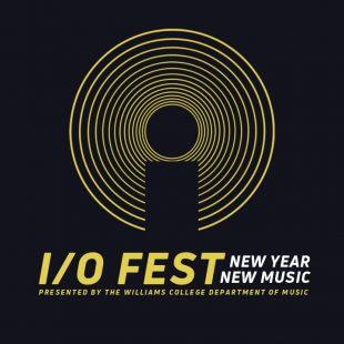 I/O Fest