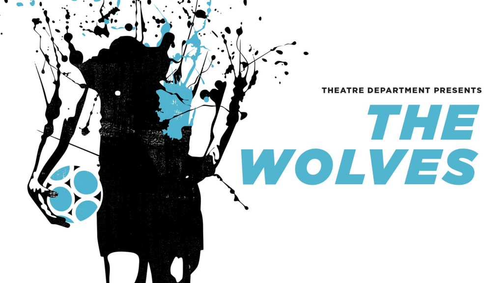 """""""The Wolves"""""""