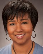 Lecture: Dr. Mae C. Jemison, STEM: The Importance of Science, Technology, Engineering, & Math