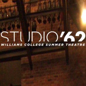 STUDIO'62 - The Three Sisters Project
