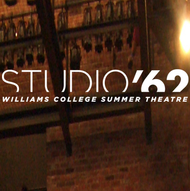 STUDIO'62 and the Theatre Department Present: ZOOMING SHORTS