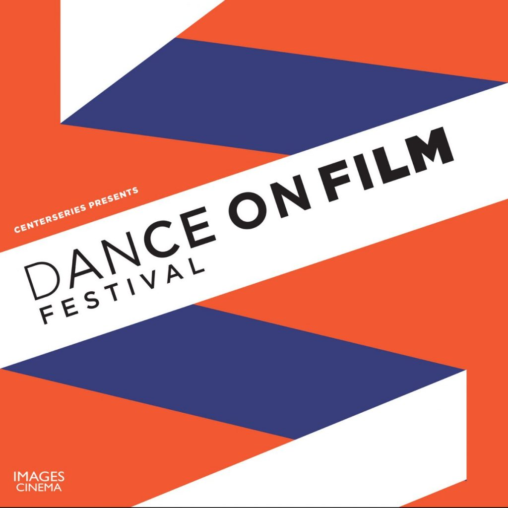 """Dance on Screen:  """"The Sound of Masks"""" directed by Sara CF de Gouveia"""