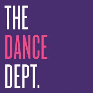 Dance Department Open House