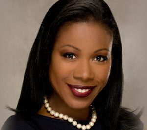 On 'Caste': A Virtual Conversation with Isabel Wilkerson