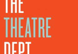 Theatre Honors Presentation: Fiona Selmi