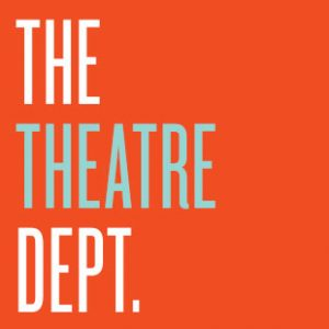 Auditions for Honor Project in Creating Collective Feminist Theatre