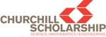 STEM students!  Churchill Scholarship Info Session