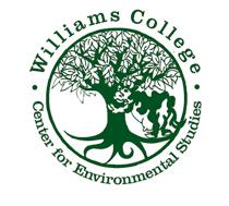 Environmental Studies Honors Student Presentation Session