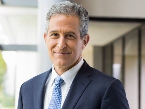 Dr. Richard Besser, former Director CDC to give talk at Williams Inn