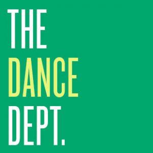 Zambezi Dance Party!